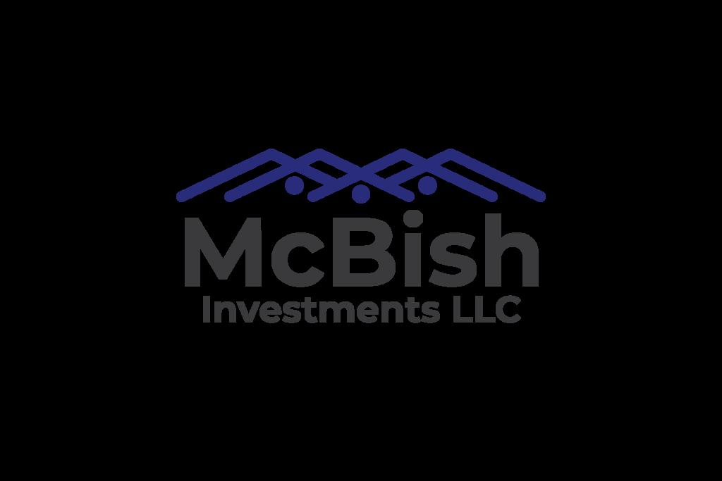 mcbish investments
